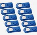 magnets / fastening